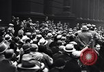 Image of Al Capone Chicago Illinois USA, 1931, second 42 stock footage video 65675040743