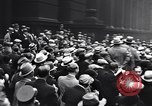 Image of Al Capone Chicago Illinois USA, 1931, second 43 stock footage video 65675040743