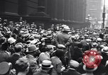 Image of Al Capone Chicago Illinois USA, 1931, second 44 stock footage video 65675040743