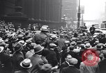 Image of Al Capone Chicago Illinois USA, 1931, second 45 stock footage video 65675040743