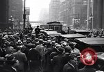 Image of Al Capone Chicago Illinois USA, 1931, second 53 stock footage video 65675040743
