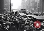 Image of Al Capone Chicago Illinois USA, 1931, second 54 stock footage video 65675040743