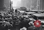 Image of Al Capone Chicago Illinois USA, 1931, second 56 stock footage video 65675040743
