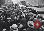 Image of Al Capone Chicago Illinois USA, 1931, second 58 stock footage video 65675040743