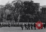 Image of John Pershing New York United States USA, 1931, second 19 stock footage video 65675040744