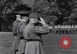 Image of John Pershing New York United States USA, 1931, second 46 stock footage video 65675040744
