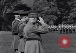 Image of John Pershing New York United States USA, 1931, second 48 stock footage video 65675040744