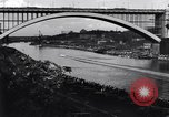 Image of Gar Wood New York United States USA, 1931, second 29 stock footage video 65675040746