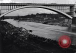 Image of Gar Wood New York United States USA, 1931, second 30 stock footage video 65675040746