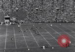 Image of Football match New Haven Connecticut USA, 1931, second 18 stock footage video 65675040747