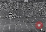 Image of Football match New Haven Connecticut USA, 1931, second 20 stock footage video 65675040747