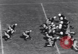 Image of Football match New Haven Connecticut USA, 1931, second 52 stock footage video 65675040747