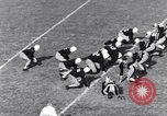 Image of Football match New Haven Connecticut USA, 1931, second 62 stock footage video 65675040747