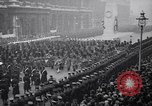 Image of King George V London England United Kingdom, 1932, second 12 stock footage video 65675040748