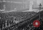 Image of King George V London England United Kingdom, 1932, second 13 stock footage video 65675040748