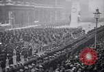 Image of King George V London England United Kingdom, 1932, second 15 stock footage video 65675040748