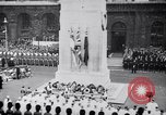 Image of King George V London England United Kingdom, 1932, second 16 stock footage video 65675040748