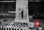 Image of King George V London England United Kingdom, 1932, second 17 stock footage video 65675040748
