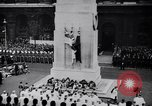 Image of King George V London England United Kingdom, 1932, second 18 stock footage video 65675040748