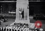 Image of King George V London England United Kingdom, 1932, second 19 stock footage video 65675040748