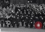 Image of King George V London England United Kingdom, 1932, second 20 stock footage video 65675040748