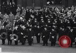 Image of King George V London England United Kingdom, 1932, second 21 stock footage video 65675040748