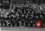 Image of King George V London England United Kingdom, 1932, second 23 stock footage video 65675040748