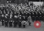 Image of King George V London England United Kingdom, 1932, second 26 stock footage video 65675040748