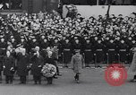 Image of King George V London England United Kingdom, 1932, second 27 stock footage video 65675040748