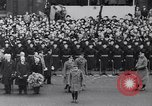 Image of King George V London England United Kingdom, 1932, second 29 stock footage video 65675040748