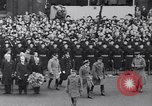 Image of King George V London England United Kingdom, 1932, second 30 stock footage video 65675040748
