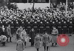 Image of King George V London England United Kingdom, 1932, second 32 stock footage video 65675040748