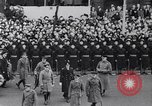Image of King George V London England United Kingdom, 1932, second 33 stock footage video 65675040748