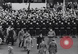 Image of King George V London England United Kingdom, 1932, second 34 stock footage video 65675040748