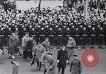 Image of King George V London England United Kingdom, 1932, second 35 stock footage video 65675040748