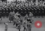 Image of King George V London England United Kingdom, 1932, second 36 stock footage video 65675040748
