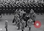 Image of King George V London England United Kingdom, 1932, second 37 stock footage video 65675040748