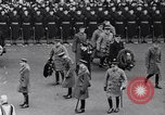 Image of King George V London England United Kingdom, 1932, second 38 stock footage video 65675040748