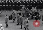 Image of King George V London England United Kingdom, 1932, second 39 stock footage video 65675040748