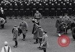 Image of King George V London England United Kingdom, 1932, second 40 stock footage video 65675040748