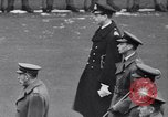 Image of King George V London England United Kingdom, 1932, second 45 stock footage video 65675040748