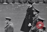 Image of King George V London England United Kingdom, 1932, second 46 stock footage video 65675040748