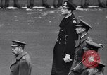 Image of King George V London England United Kingdom, 1932, second 48 stock footage video 65675040748