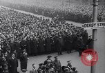Image of King George V London England United Kingdom, 1932, second 51 stock footage video 65675040748
