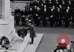 Image of King George V London England United Kingdom, 1932, second 52 stock footage video 65675040748