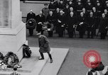 Image of King George V London England United Kingdom, 1932, second 57 stock footage video 65675040748