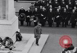 Image of King George V London England United Kingdom, 1932, second 58 stock footage video 65675040748