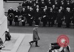 Image of King George V London England United Kingdom, 1932, second 59 stock footage video 65675040748