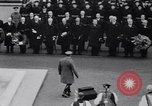 Image of King George V London England United Kingdom, 1932, second 60 stock footage video 65675040748