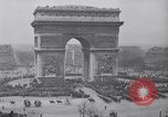 Image of King George V London England United Kingdom, 1932, second 62 stock footage video 65675040748